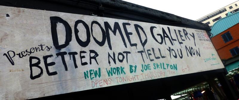 doomedsignblog