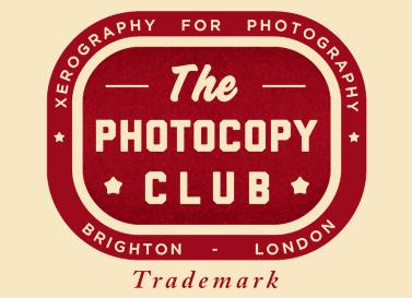 photocopyclublogo